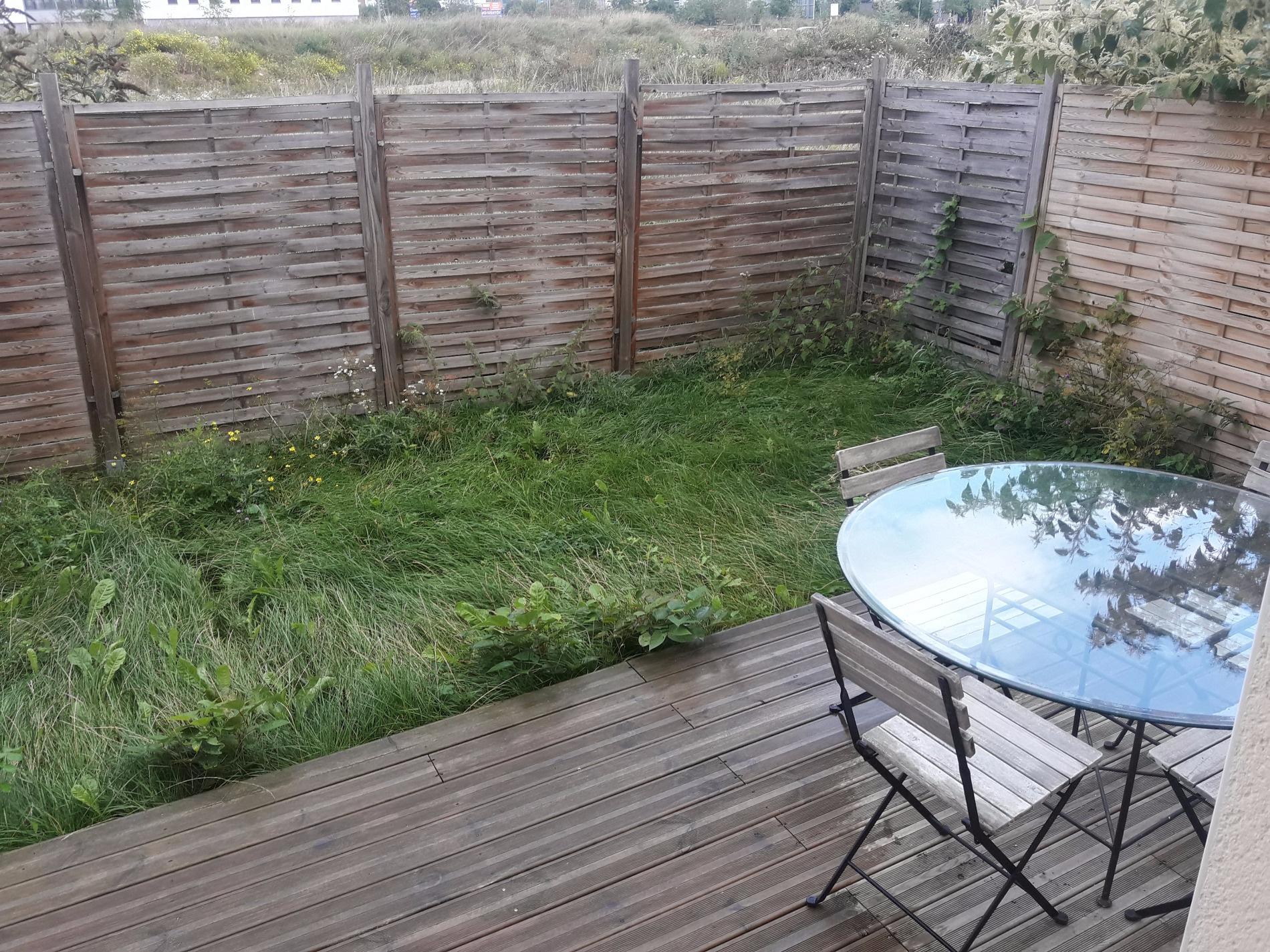 Vente belle maison nancy proche kin polis avec jardin - Maison jardin furniture nancy ...