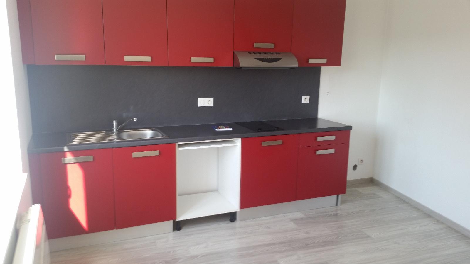 Offres de location Appartement Neuves-Maisons (54230)